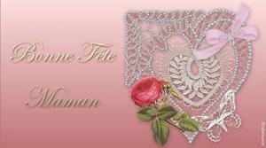 15-Bijou (rose)
