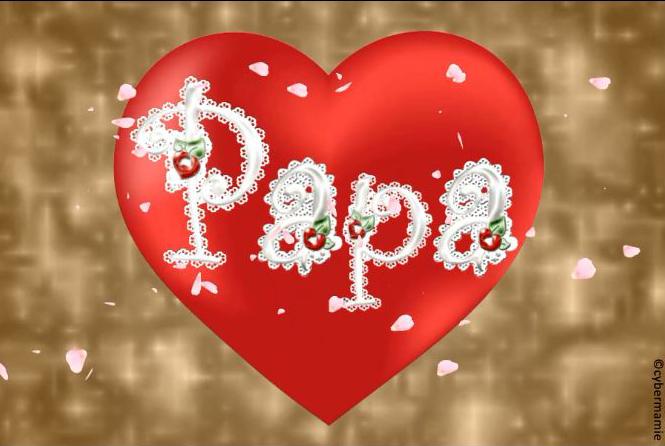 10-Papa dentelle