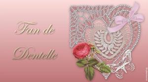 11-Bijou (rose)