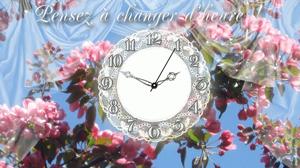 17-Heure d'été