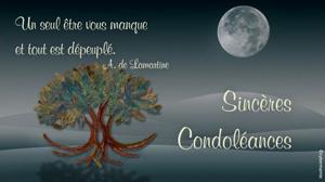 10-Clair de lune