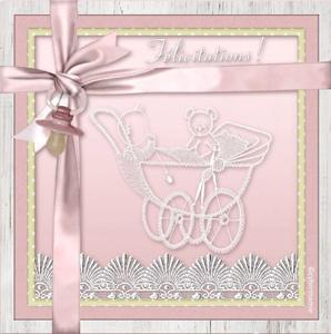 09-Landeau fille (félicitations)